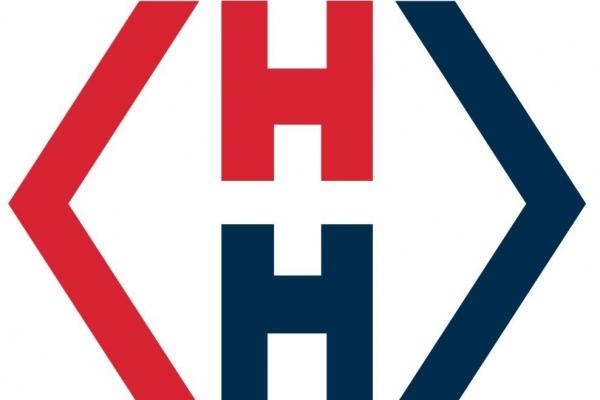 Healthcare Hackathon Kiel 2020